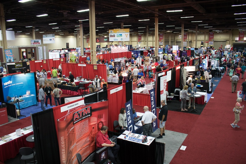 Look How Bowl Expo 2016 Transformed the Whole Bowling Industry?