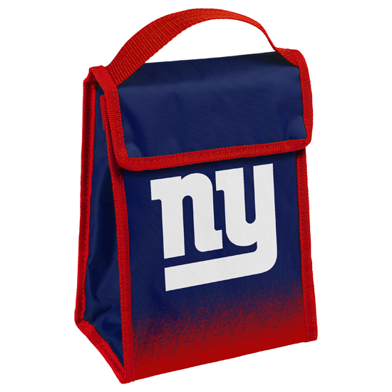 Licensed Team Sport Bags and Apparel