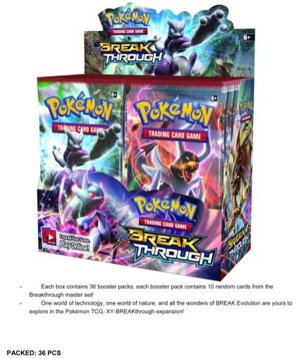 Pokemon Plush and Novelties