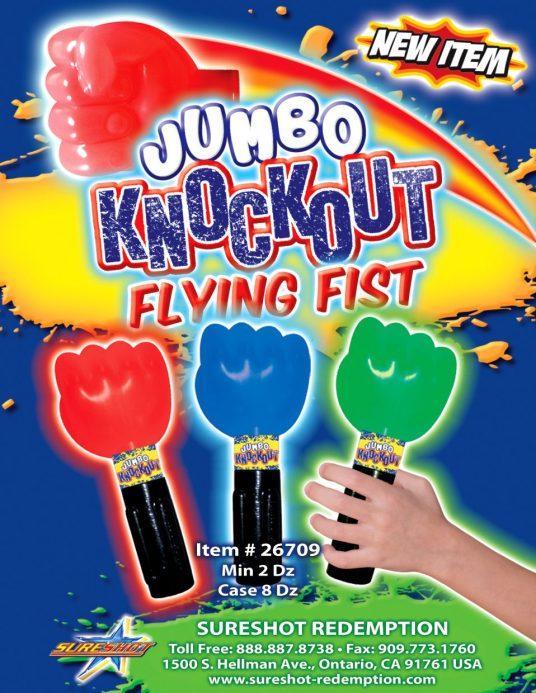 trr-38-sureshot-knockout-flying-fist-flyer-11-27-16