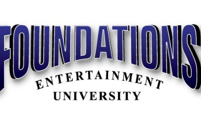 REGISTER NOW – Foundations Entertainment University 2.0 Seminar Pre-Amusement Expo – Las Vegas Convention Center Sunday, February 25 and Monday, February 26, 2018
