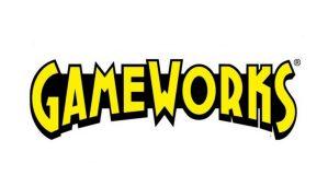 GameWorks esports