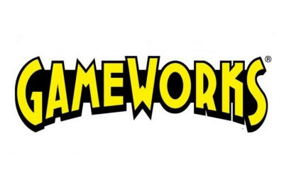 GameWorks Hosts Esports $25,000 Super Smash Bros Ultimate Showdown Tournament Grand Finals