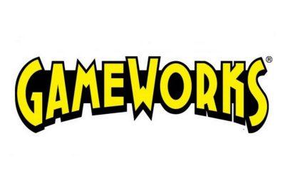 GameWorks Super Smash Bros. eSports Tournaments Start May 12