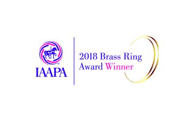 IAAPA is Now Accepting Award Entries for 4 Categories