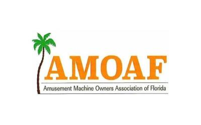 AMOAFlorida Helps Stop Cigarette Machine Ban Amendment