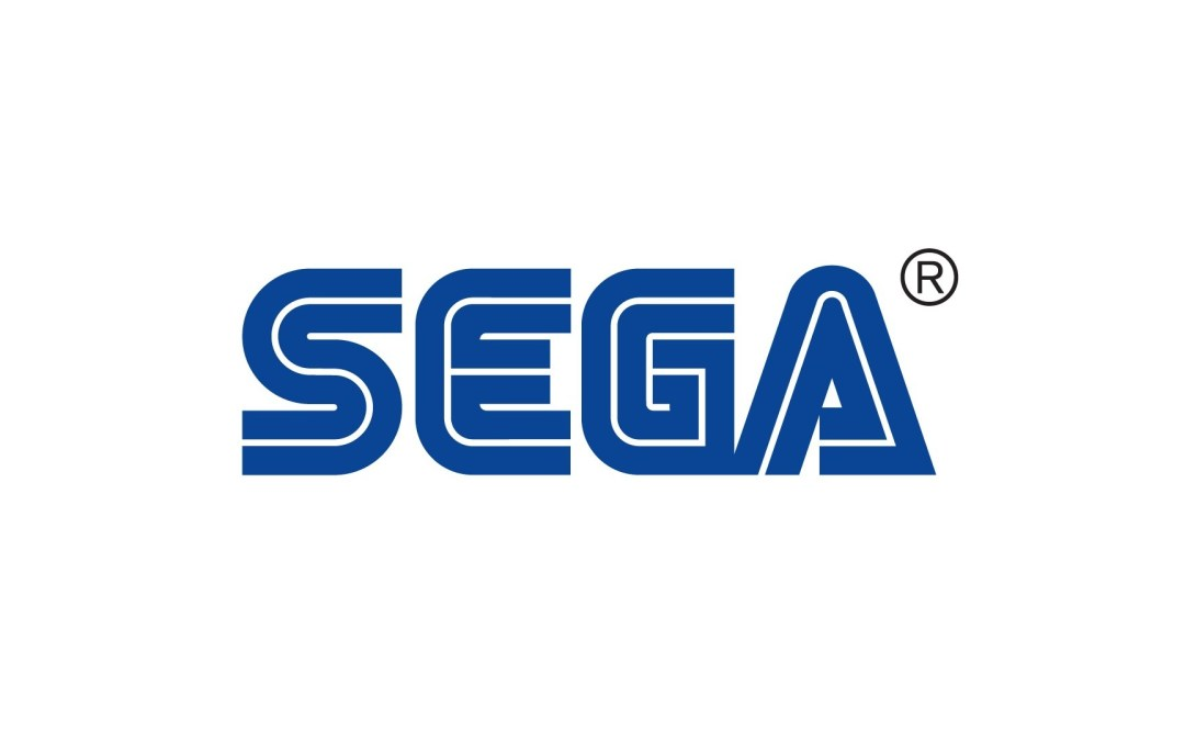 Sega has a new redemption game release and more games coming