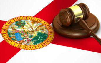 Florida Department of Revenue Wants 7% Sales Tax on ATM Operators Commission Payments