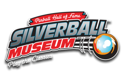 Silverball Museum Raises $15,000 for Charity