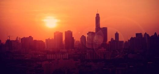 Bangkok_IMG_7881