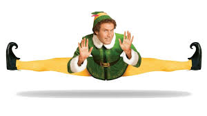 buddy-the-elf