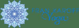 Fran Karoff Yoga, Milton