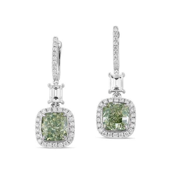 Franka's Sparklers Bespoke Jewels 4