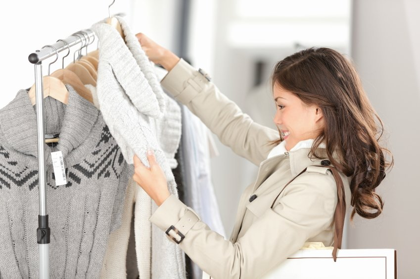 Growing Customers: A Lesson from Retail