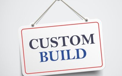 """Why Selling Consulting or Custom Projects to """"Get Started"""" Is a Mistake That Will Leave You Broke"""