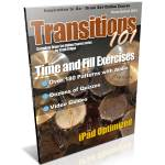 Transitions Course 101
