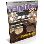 Transitions Course 201