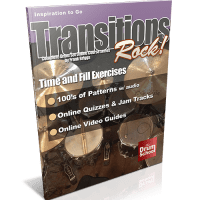 Transitions-Rock-3D-trans