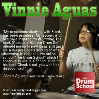 Aguas-Drumschool-master