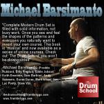 Barsimanto-Drumschool-master