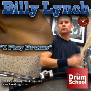 Billy-Drumschool-master