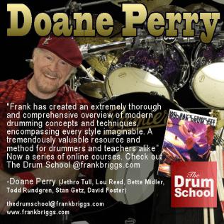 Doane-Drumschool-master