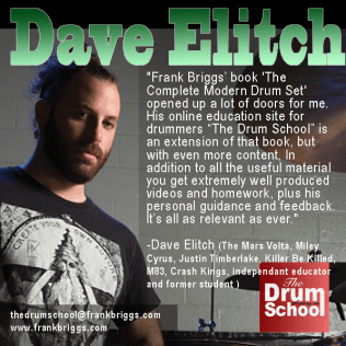 Elitch-Drumschool-master