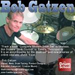 Gatzen-Drumschool-master