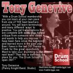 Genevive-Drumschool-master