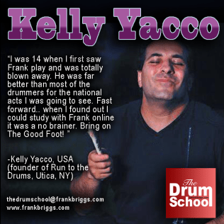 Kelly-Drumschool-master
