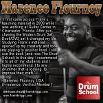 Mareneo-Drumschool-master