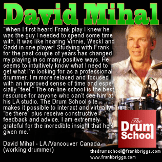 Mihal-Drumschool-master