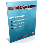 Reading-Syncopation-3D