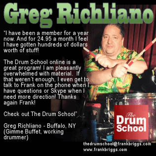 Richliano-Drumschool-master