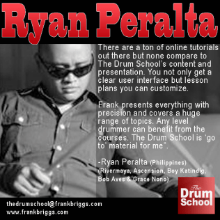 Ryan-Drumschool-master