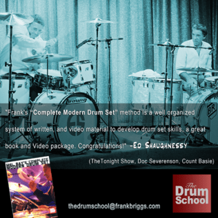 Shaughnessy-Drum-School1