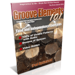 Groove-Elements-Featured-Image