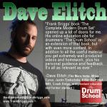 Elitch-Drumschool-master