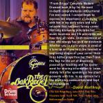 Northrup-Drumschool-master