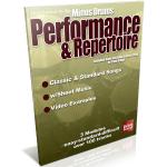 Performance-Repertoire-Master-copy