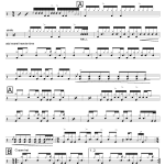 Transitions Rock 8x11 MASTER_Page_60