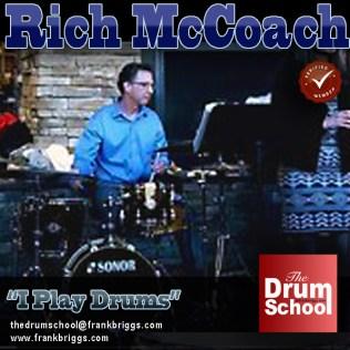 Rich McCoach-master