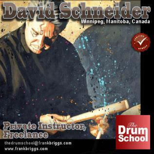 _David-Schneider-master
