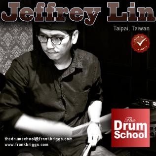 _Jeffrey-Lin-Drumschool-master