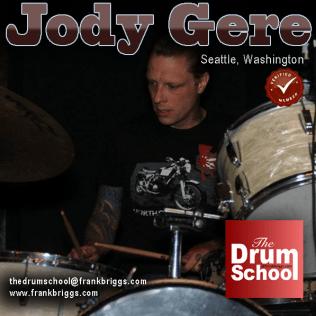 _Jody-Gere-Drumschool-master