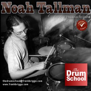 _Noah-Tallman-Drumschool-master