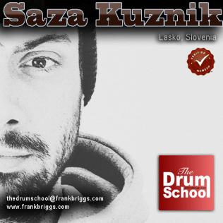 _Saza-Kuznik-Drumschool-master