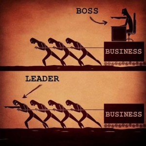 difference-between-a-boss-and-a-leader