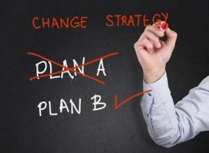 Plan-A-Plan-B-change-600x439