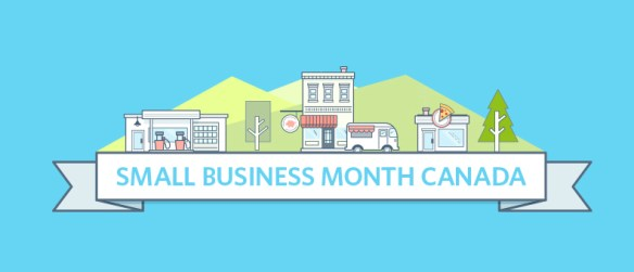 Small-Business-Month-Canada